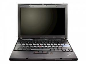Lenovo ThinkPad X200s văn phòng, tin tức, lướt nét giá 2.600.000