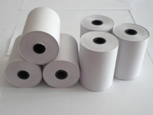 giấy in K80 : 7.000