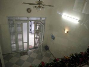 Bán nhà Láng Hạ đẹp 50m2 , mt 6m, lô góc thoáng, giá chỉ 3.9 tỷ.