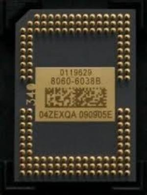 Chip DMD BenQ BenQ MP524