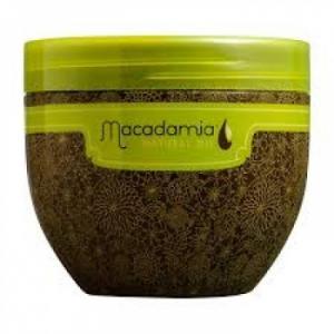 Mặt nạ phục hồi Macadamia bí quyết dành cho mái tóc đẹp