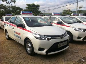 Công Ty Cổ Phần Taxi Group tuyển dụng Lái Xe Làm Việc Tại Khách Sạn Metropole – Pullma – Sheraton Hà Nội
