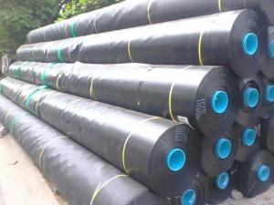 Vải địa kỹ thuật- rọ đá mạ kẽm-rọ đá bọc nhựa pvc-màng hdpe-giấy dầu chống thấm