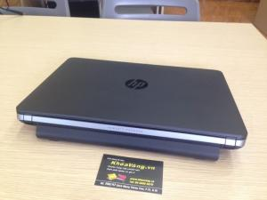 HP Probook 440 G1 Core i5