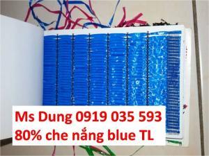 Phân phối lưới che nắng Thái lan chuẩn 100%