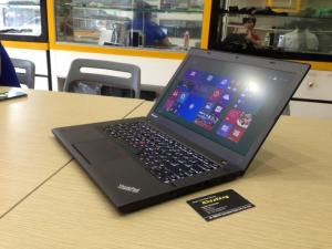 Lenovo Thinkpad T440 Core i5 Card rời