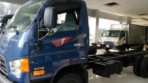 Xe tải HD99 6,5T
