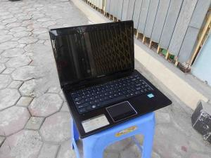Lenovo g470 core i3-2330, Gefoce GT610m 2g...