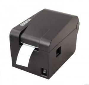 Tại đây cung cấp máy in mã vạch XPrinter giá tốt nhất thị trường