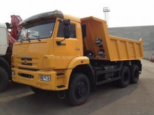 Xe tả thùng Kamaz 65117 2 cầu 15 tấn, 2015, giá 1.300 tr Xe tải thùng Kamaz 53229 (6x4), 15 Tấn: 1.250 tr Xe tải Kamaz 6540 2 cầu 20 tấn 2015: 1.600 TR