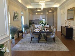 Bán căn 3VIEW CỰC ĐẸP PQ3-09-06 Vinpearl Phú Quốc 3. Gía 19,210 tỷ (cả VAT) + 22 đêm nghỉ dưỡng