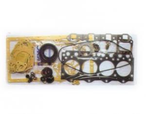 Gioăng 4D95 Komatsu chính hãng.