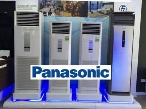 Máy lạnh tủ đứng Daikin FVQ140CVEB/RZR140LUY1 inverter gas R410a - máy lạnh Daikin giá tốt nhất.