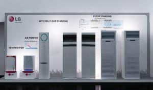 Máy lạnh tủ đứng Daikin FVQ71CVEB/RZR71LVVM inverter gas R410a - Nhập khẩu Thái Lan với giá sỉ canh tranh.