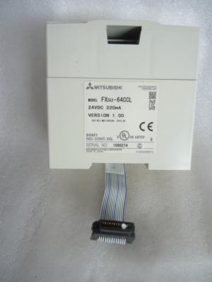 Chuyên thiết bị airtac-keyence-mitsubishi-smc : 2109