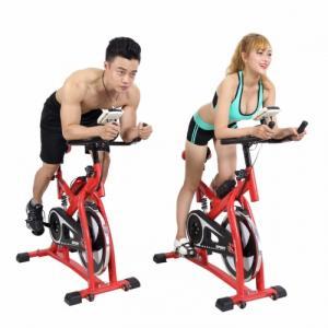 Xe đạp thể dục namhaz 2016