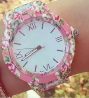 Đồng hồ, BH 6 tháng