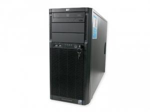 Máy chủ HP ProLiant ML330 G6