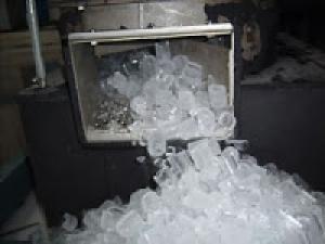 Lọc nước đóng chai, lọc nước làm nước đá, pha chế dược phẩm, pha chế mỹ phẩm
