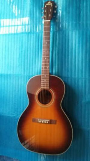 Guitar Morris MY 602 Nhật