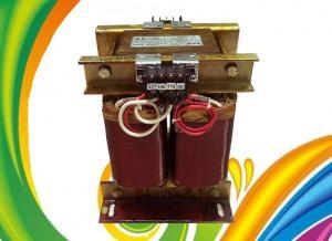 BACL 6KVA Ý hiệu VARAT , điện vào 220V, điện ra 100V, 110V, 220V, chất lượng âm thanh trong, sạch, lực