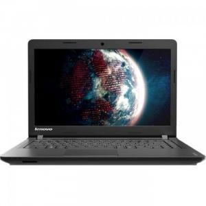Laptop Lenovo khuyến mãi cuối tuần