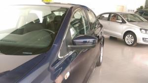 Polo Sedan, xe Đức, nhập nguyên chiếc, giao ngay, tặng nhẫn kim cương, dán phim siêu cấp, bảo dưỡng