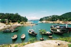 Tour Nha Trang 4 ngày 3 đêm Bao gồm Vinpearl Land Nha Trang