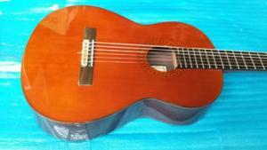 Guitar Yamaha Grand concert GD 10C