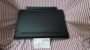 HP Elitebook 2560p -core i7 2620M,4G,320G,12inch nhỏ gọn,Full option, hàng USA siêu bền