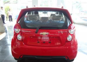 Chevrolet Spark 1.2 chạy uber cực tốt, hiệu quả kinh tế cao.Chevrolet Spark 1.2 chạy uber cực tốt, hiệu quả kinh tế cao.
