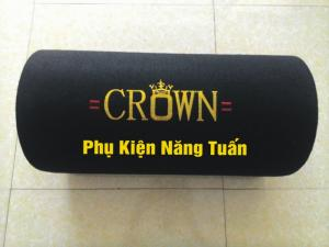 Loa crown số 9