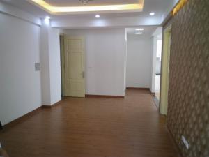 Cần bán căn hộ chung cư đền lừ 2 Tân Mai,...