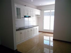 Chính chủ bán căn hộ chung cư đền lừ 2 Tân...