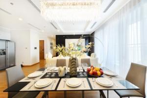 Bán căn hộ Park Hill 2PN-3PN cắt lỗ giá rẻ nhất thị trường cần bán gấp