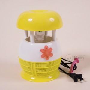 Đèn bắt muỗi hình quả táo Shundi thiết kế nhỏ...