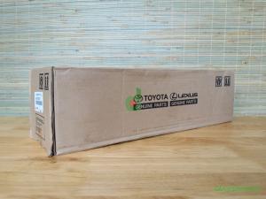 Nhún trước Toyota Innova (mã:4852009R50,...