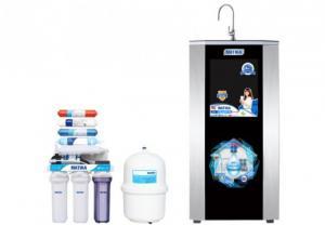Máy lọc nước Matika nhập khẩu từ Mỹ giá tốt