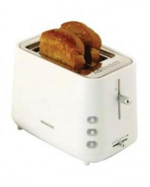 Máy nướng bánh kenwood TTP102