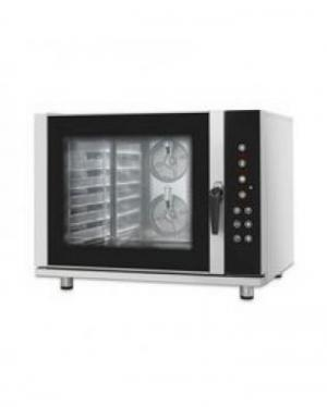 Máy nướng bánh mì Sammic OV 116