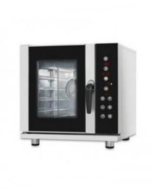 Máy nướng bánh mì Sammic OV 235