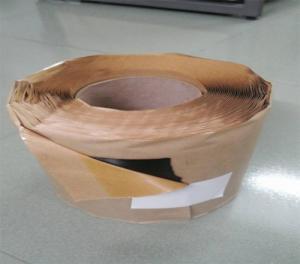 Bọc ống chống ăn mòn bằng premcote 101 cho đường ống kim loại