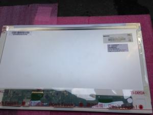 Thay màn hình laptop giá rẻ, màn hình laptop, thay màn hình led 13 14 15.6 led dày, led slim