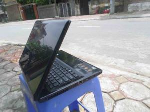 Lenovo G480 – Core i3 3110M, bọc linon đẹp...