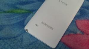 Korea Samsung Galaxy Note 4 2sim giá rẻ nhất ở Thủ Dầu Một, Bình Dương