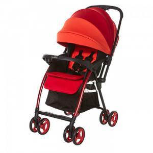Xe đẩy trẻ em Fedora hai chiều đa năng ( FED-S1)