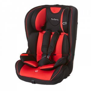 Ghế ô tô fedora cho bé từ 9 tháng đến 12 tuổi ( fed-c5)