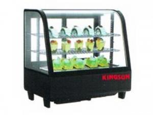 Tủ trưng bầy bánh KS-RTW-100L