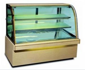 Tủ trưng bầy bánh SCLG4-480FH