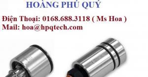 Nhà phân phối DEUBLIN tại Việt Nam